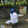Tabara pictura 2015